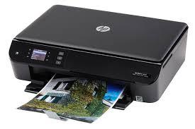 HP lanceert nieuwe Pavilion Detachable PC & ENVY Notebooks