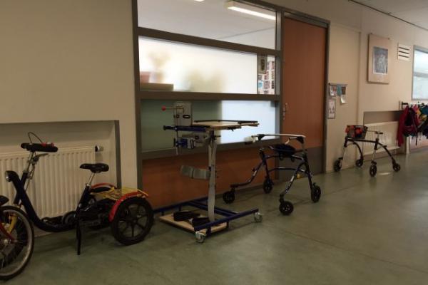 Bezuiniging bedreigend voor tiental ziekenhuizen