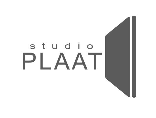 Afbeelding van 3D Fotografie Studio PLAAT