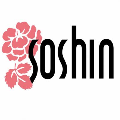 SOSHIN.nl