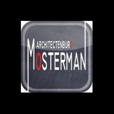 Architectenburo Mosterman