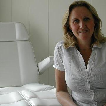 Pedicure - Marianne van Benthem - Berkel en Rodenrijs