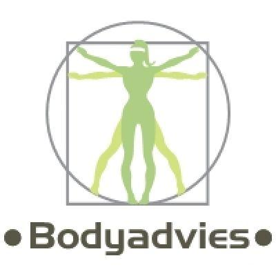 Bodyadvies