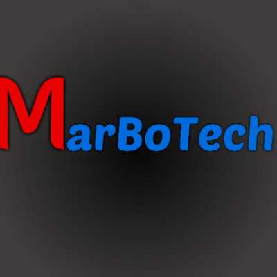 MarBoTech