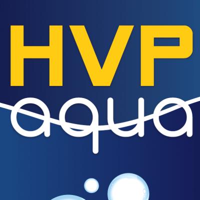 HVPaqua