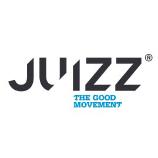 JUIZZ THE GOOD MOVEMENT
