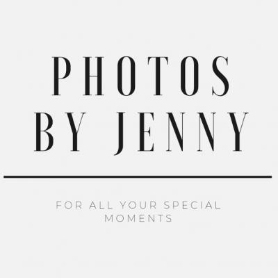 Photos By Jenny