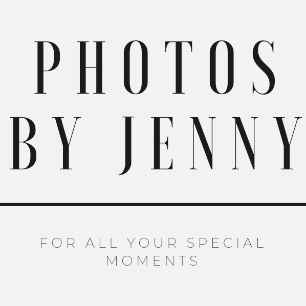 Afbeelding van Photos By Jenny
