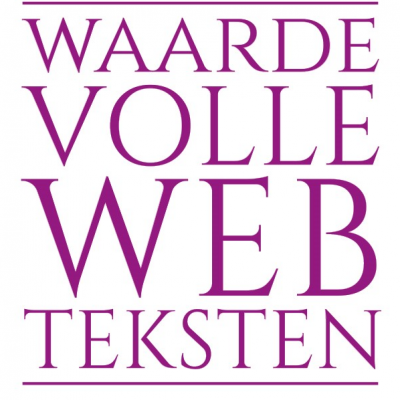 Waardevolle Webteksten