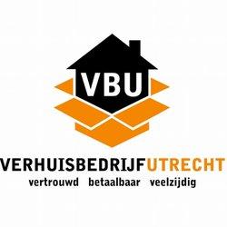 Verhuisbedrijf Utrecht