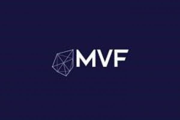 MVF neemt Appwiki over en voorspelt aanhoudende groei voor het digitaal genereren van klanten