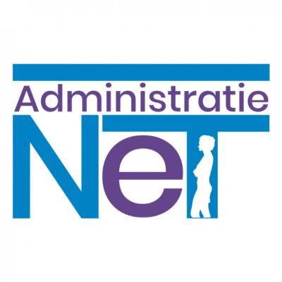 AdministratieNeT