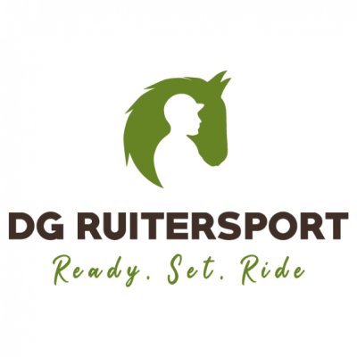 DG Ruitersport