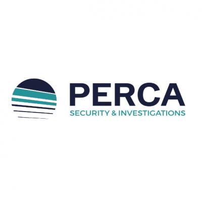 Perca Security Investigations