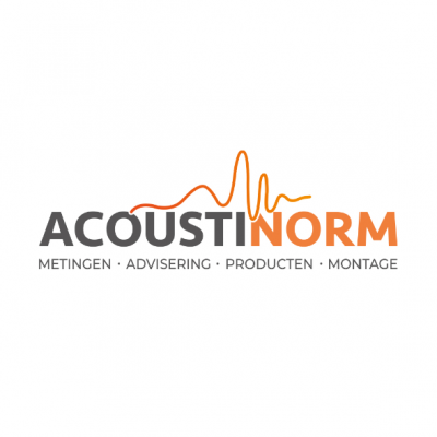 Acoustinorm