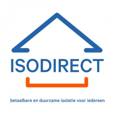 Isodirect B.V.