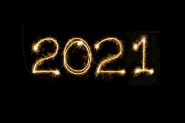 Profiteer in 2021 van verandering consumentengedrag