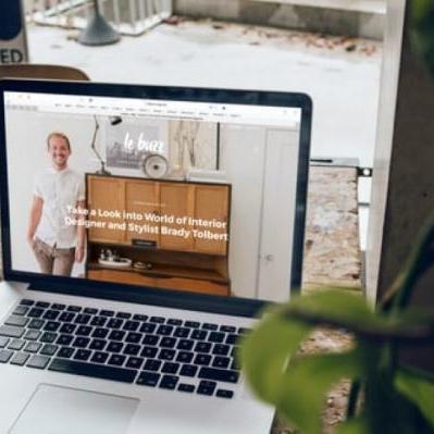 e-commerce makelaar