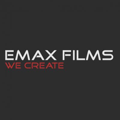 eMax Films
