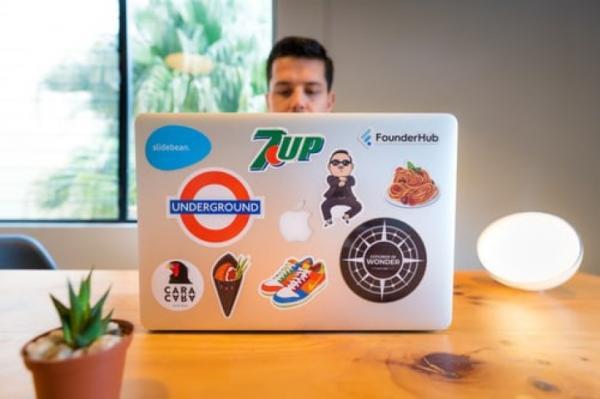 Zo maak je de merknaam van je bedrijf online sterker