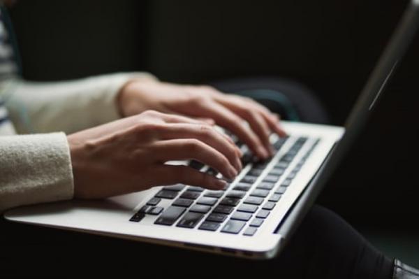 Platforms voor gastbloggers