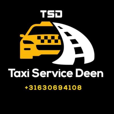 Taxi service deen service deen