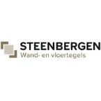 Steenbergen Wand- en vloertegels BV