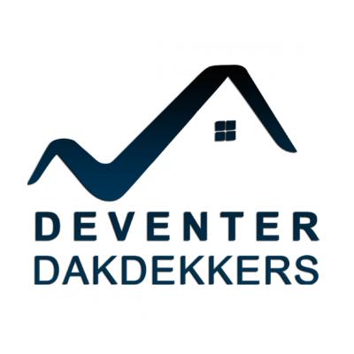 Deventer Dakdekkers