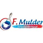Muldertotaal