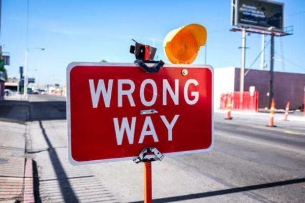 Tips voor het omgaan met klachten van klanten