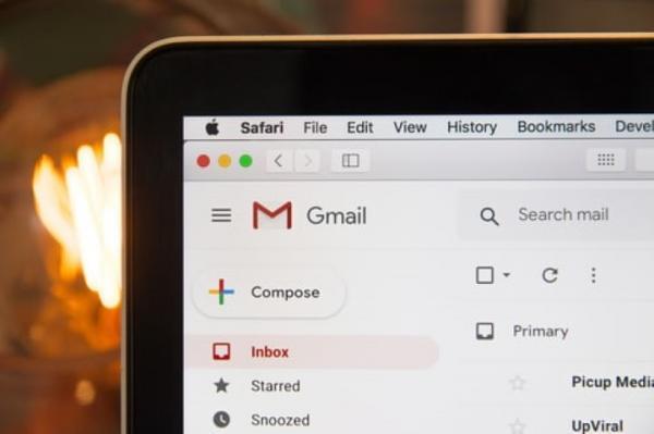 Zo voorkom je misbruik door email spoofing