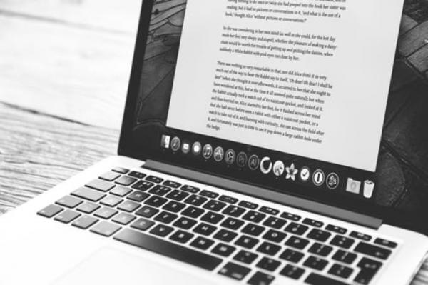 Tips om een artikel extra onder de aandacht te brengen?