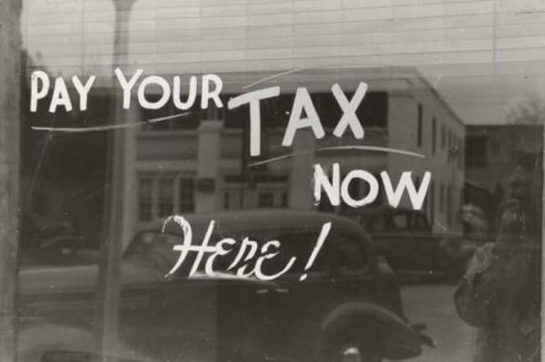 Inkomstenbelasting per maand of na afloop ineens betalen als zzp-er