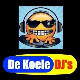 Koele DJs
