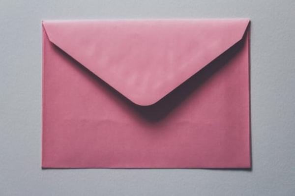 Emailmarketing als voordelig marketinginstrument