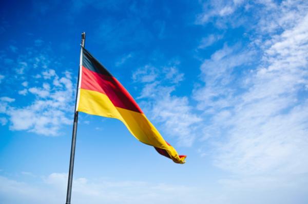 Digitaal inkoopplatform Orderchamp breidt uit in Duitsland