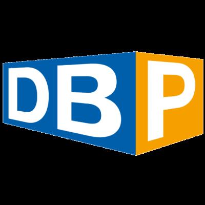 DB Promotie