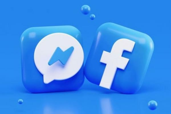 Adverteren op Facebook minder aantrekkelijk voor ondernemers en marketeers