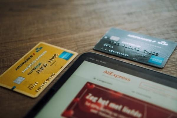 Microkrediet zzp om met je bedrijf te starten