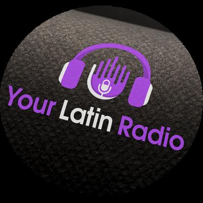 Your Latin Radio