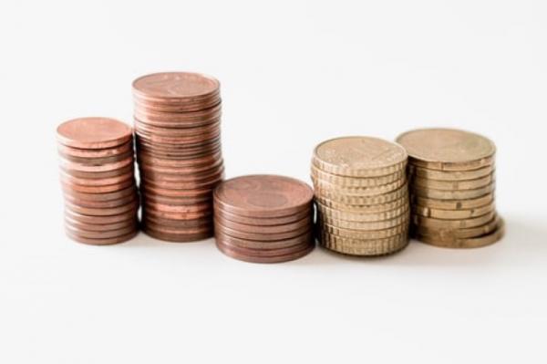 Snel geld lenen voor de zzp-er