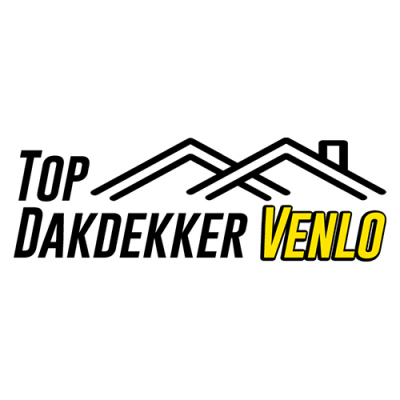 Top Dakdekker Venlo