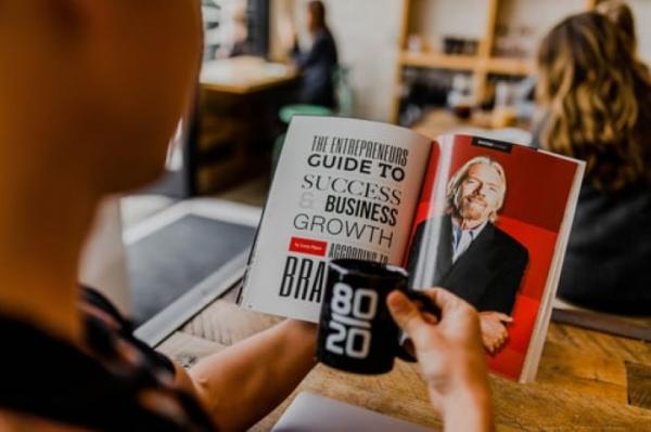 Wat is content marketing en wat levert het op?
