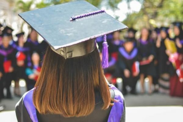 3 manieren voor het financieren van een opleiding als zzp-er