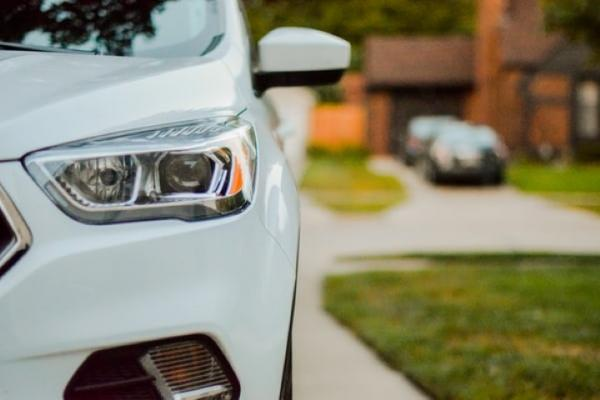 3 tips om te besparen op je autoverzekering als ZZP-er