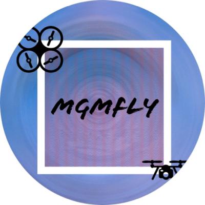 Mgmfly