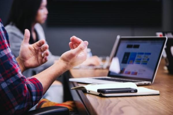 Keurmerk Erkend Financieringsadvies MKB