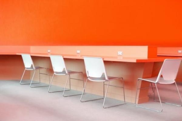 Tips voor een praktische indeling van je kantoor