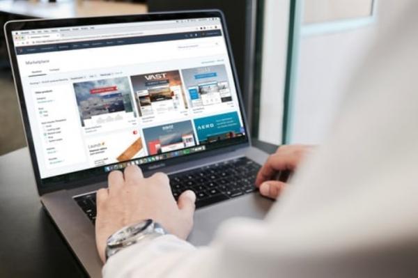 Nieuwe richtlijnen verwacht voor online verkopen