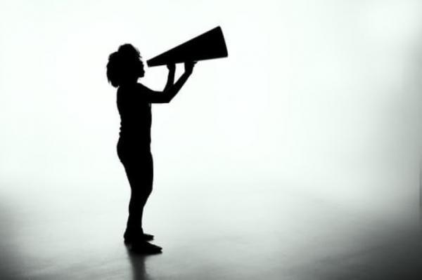 Communicatieskills die elke ondernemer moet beheersen